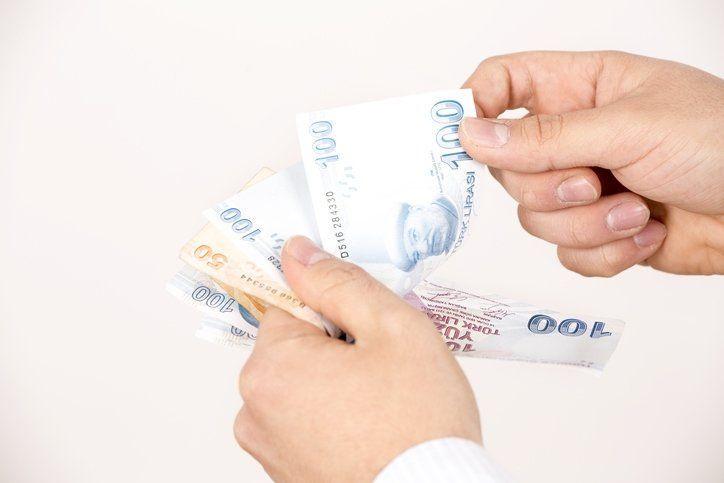 Bankalar promosyonları zamladı... İşte bankaların emekli promosyonları - Resim: 3
