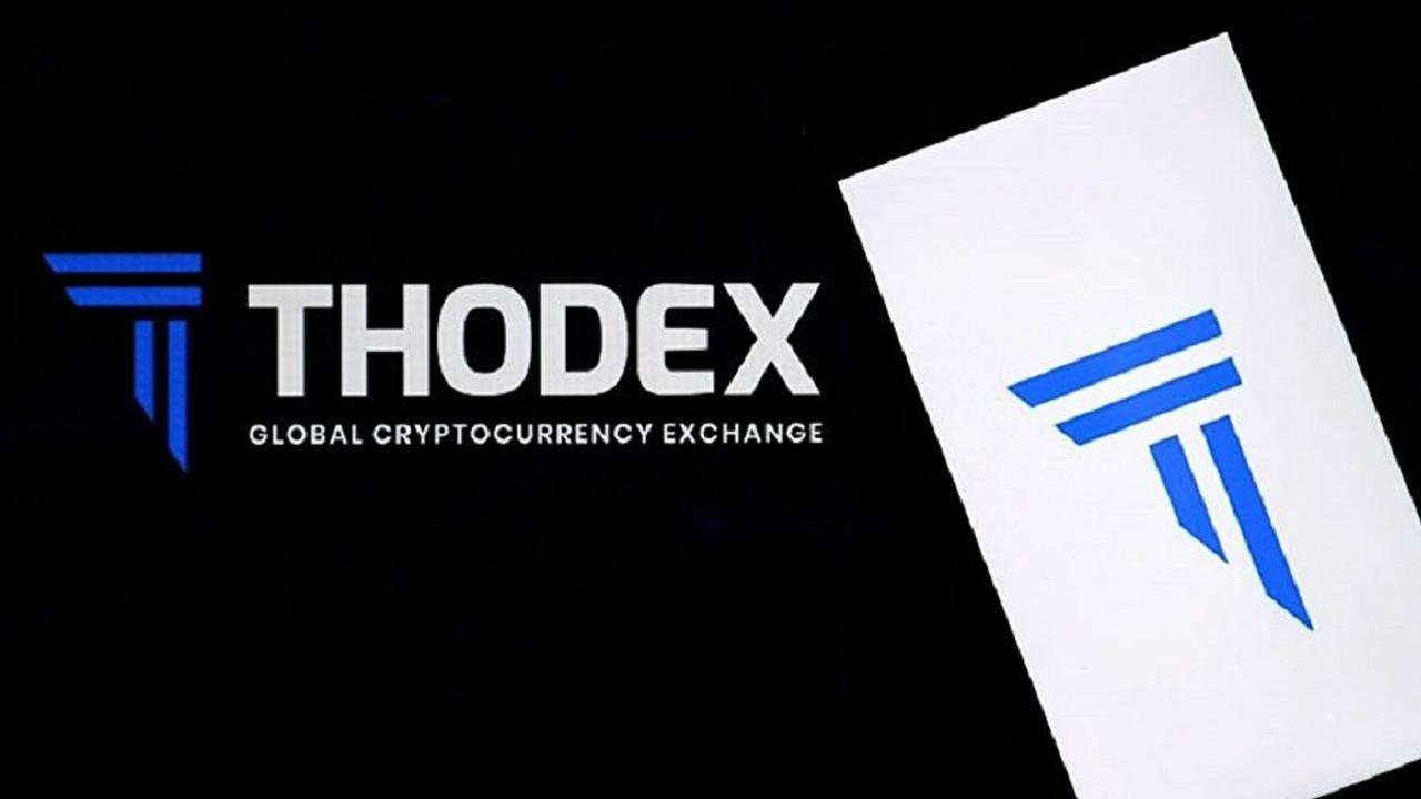 Thodex mağdurlarına iyi haber: Türkiye'de bir ilk!