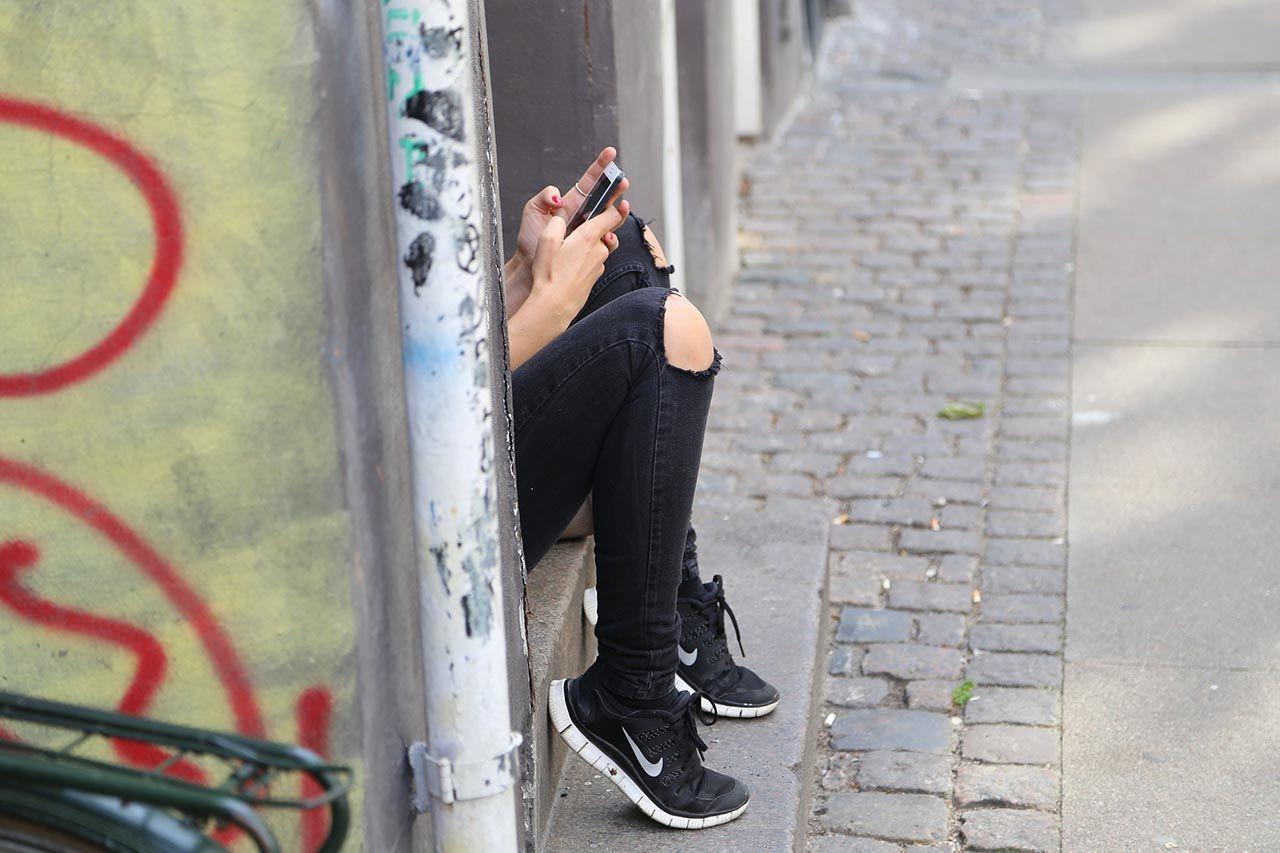 WhatsApp'tan müjde! ''Keşke'' denilen özellik WhatsApp'a geliyor - Resim: 1