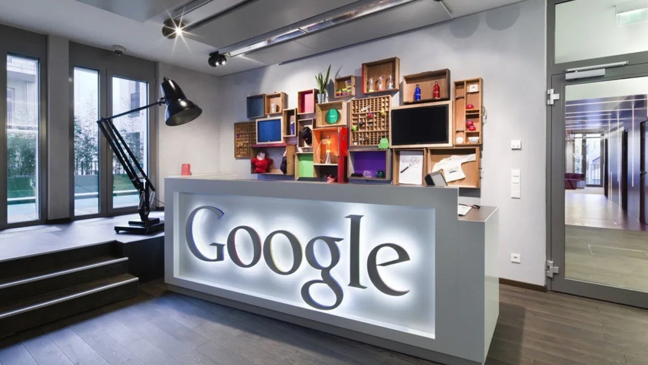 Apple, Google, Amazon... Teknoloji şirketleri ne kadar maaş veriyor?