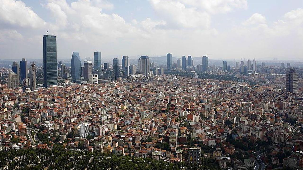 Ev sahibi olmak isteyenlere müjde! İstanbul'da 35 bin ev satılığa çıkıyor