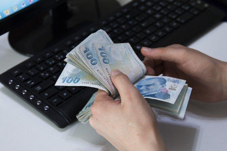 Kredi borçlarına yapılandırma müjdesi - Resim: 3