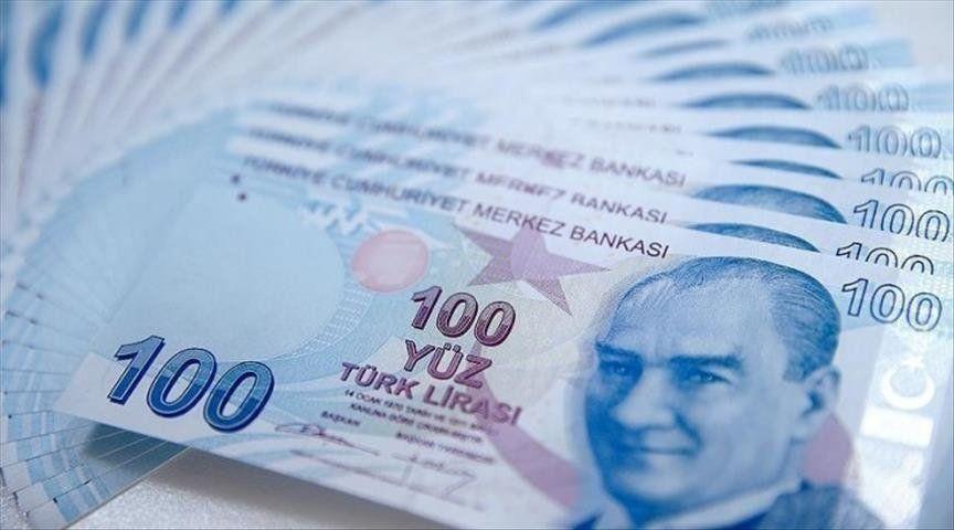 Kredi borçlarına yapılandırma müjdesi - Resim: 2