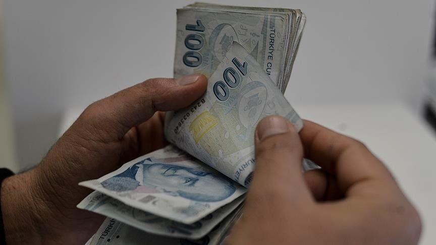 Kredi borçlarına yapılandırma müjdesi - Resim: 4