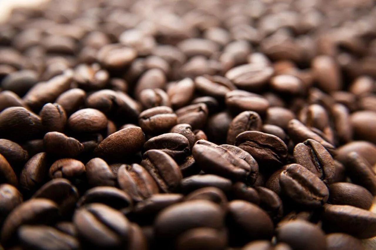 Kahve tiryakilerine kötü haber - Resim: 1