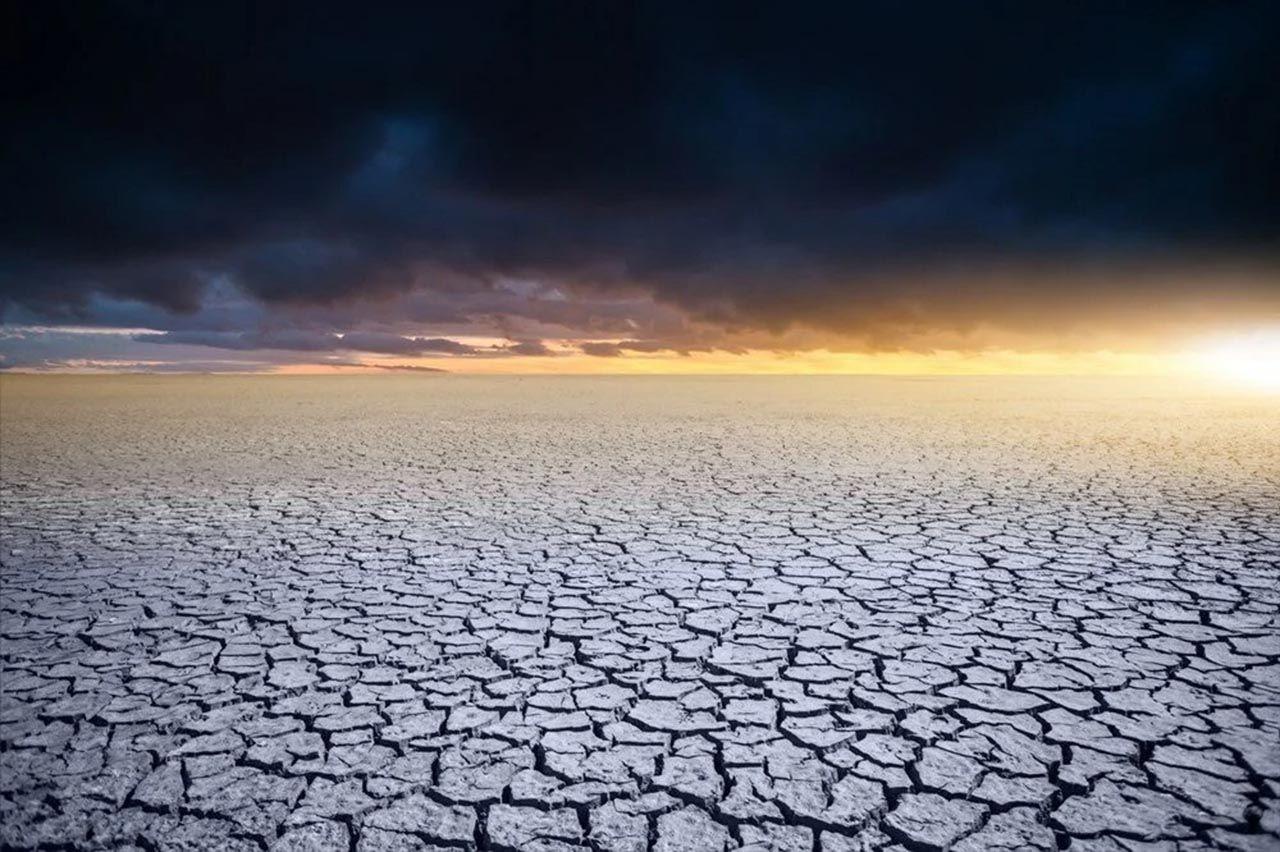 Bilim insanları tarih verdi! Küresel ısınma iki katına çıkacak - Resim: 3