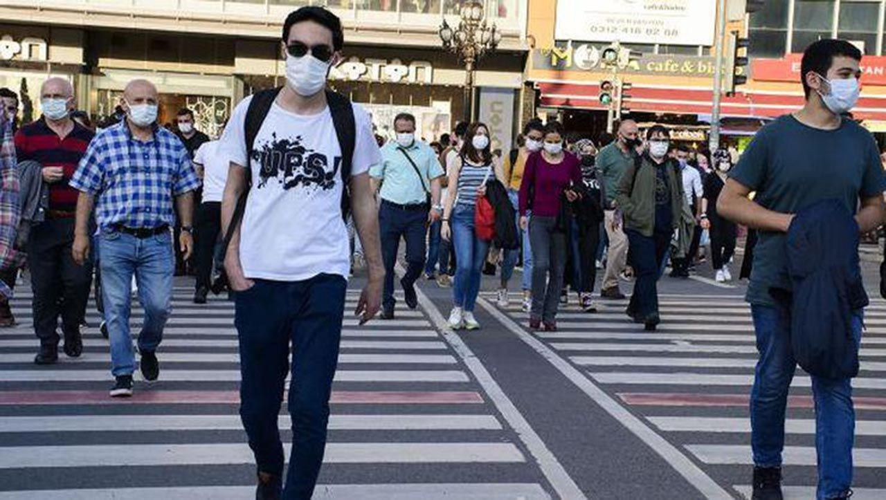 Aşı olanlar dikkat! En riskli grup açıklandı: ''Koronavirüs kapma olasılığı 2 kat fazla'' - Resim: 4