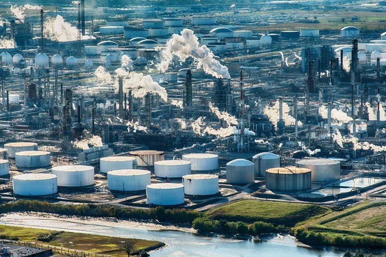 Bilim insanları tarih verdi! Küresel ısınma iki katına çıkacak - Resim: 2