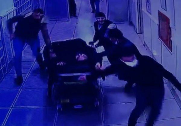 Ankara'da suç örgütlerine şafak operasyonu
