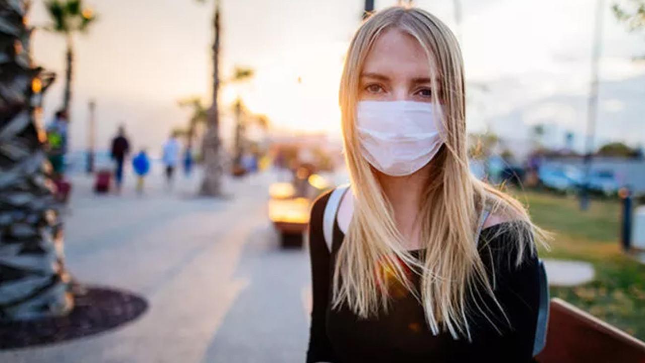 Koronavirüs salgını devam ederken 5 ülkeden flaş karar