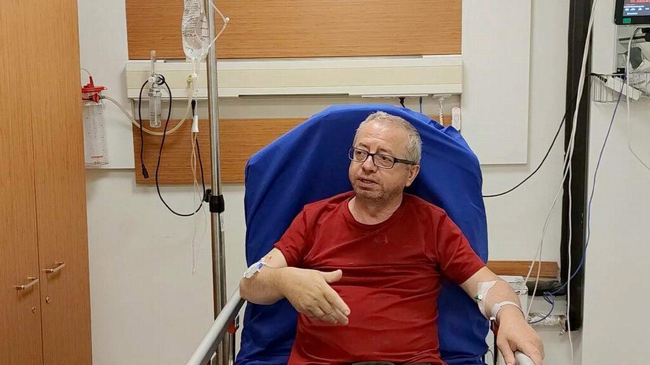 Hasta sayısı bir anda arttı... Belirtileri gören hastaneye koştu!