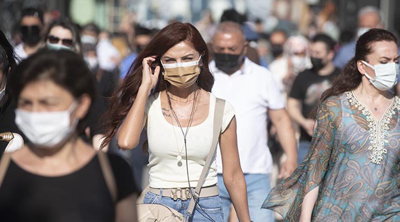Aşı olanlar dikkat! En riskli grup açıklandı: ''Koronavirüs kapma olasılığı 2 kat fazla'' - Resim: 2