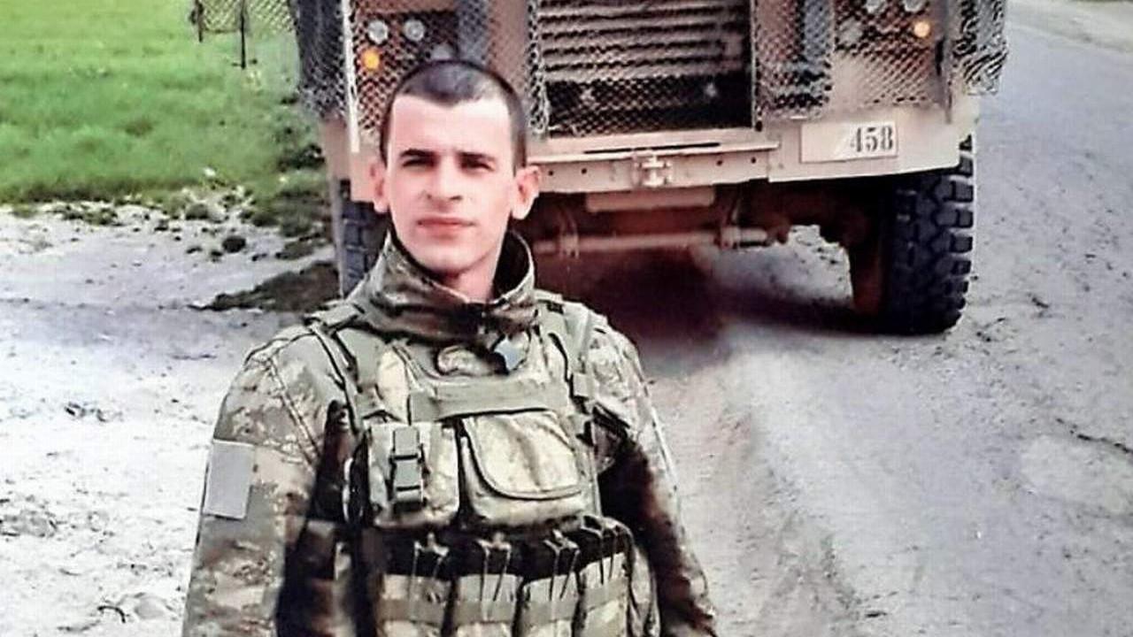 Saldırıdan sonra ölen asker, 1,5 yıl sonra şehit sayıldı