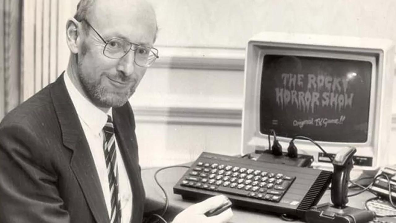 İlk ev tipi bilgisayarın mucidi hayatını kaybetti
