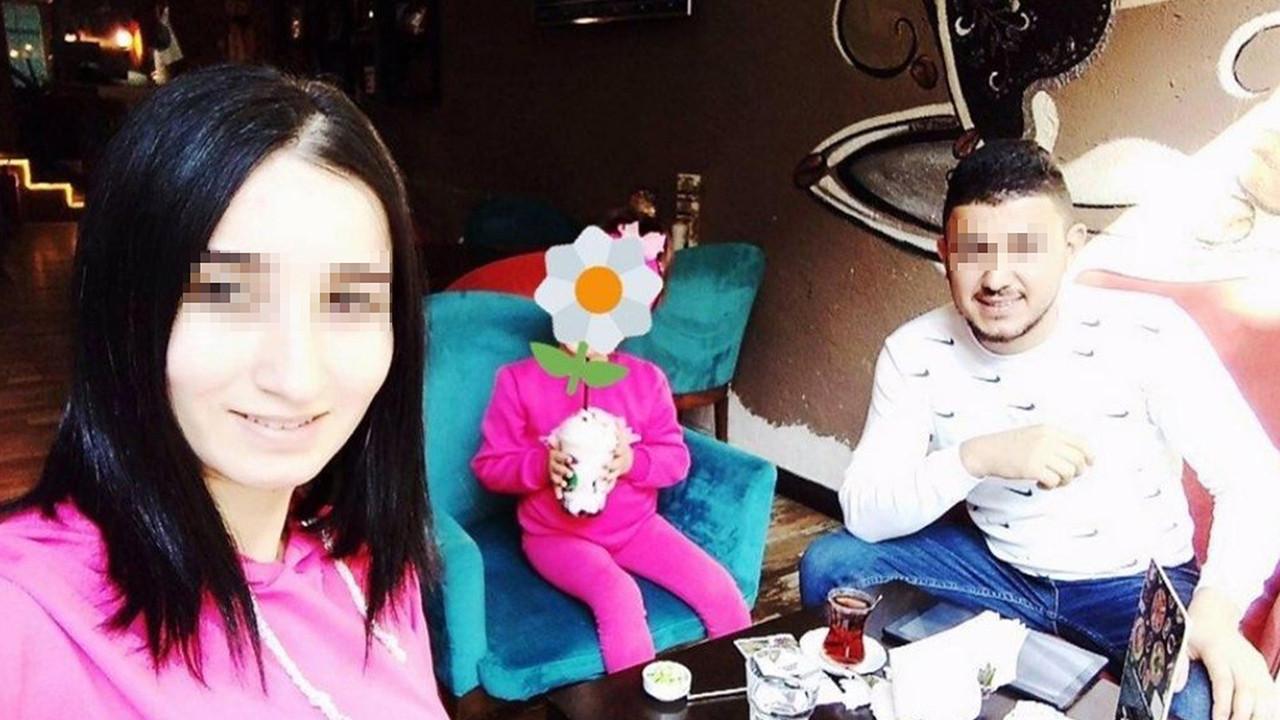 Türkiye'yi sarsan Elmalı davasında tutuklama talebine ret