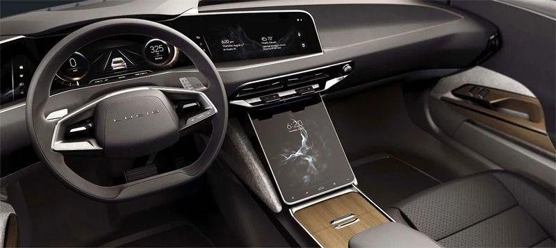 Tesla'yı bile solladı: En uzun menzilli elektrikli otomobil oldu - Resim: 4