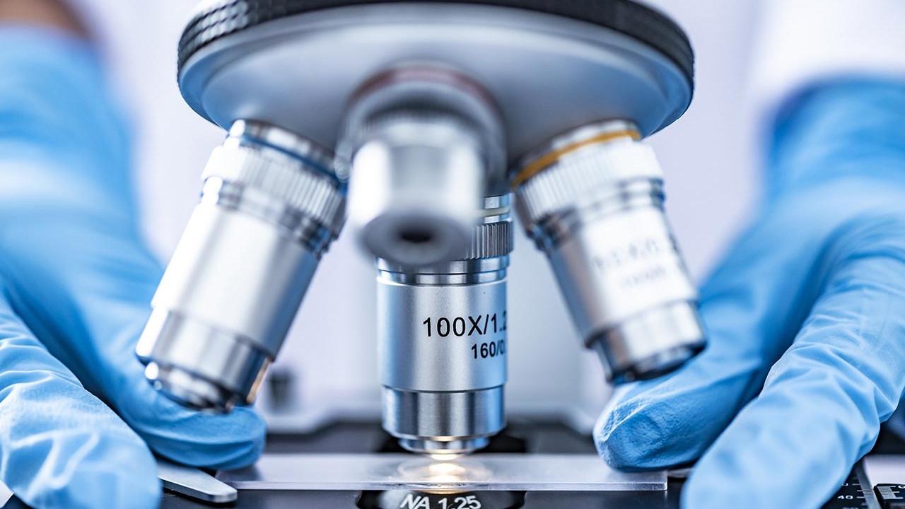 Son 3 araştırma açıklandı: BioNTech'in üçüncü dozu gerekli mi?