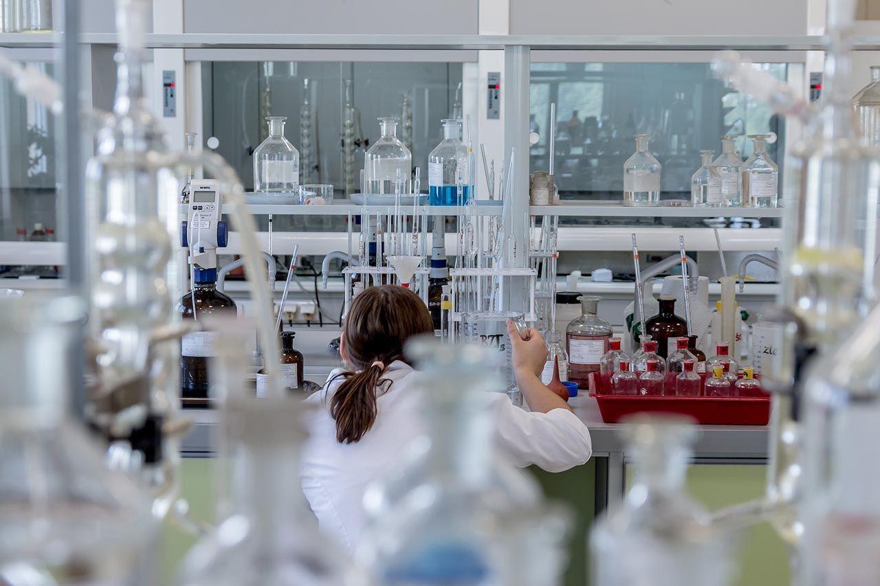 Son 3 araştırma açıklandı: BioNTech'in üçüncü dozu gerekli mi? - Resim: 4