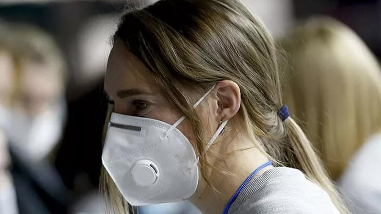 Yeni araştırma: Koronavirüs geçirenlerin yüzde 75'inde devam ediyor