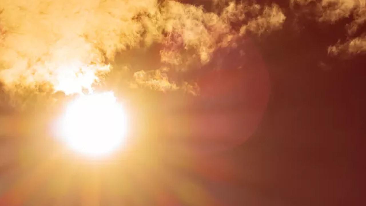 BM'den tüm dünyayı ilgilendiren sıcaklık uyarısı: Felaket yolda