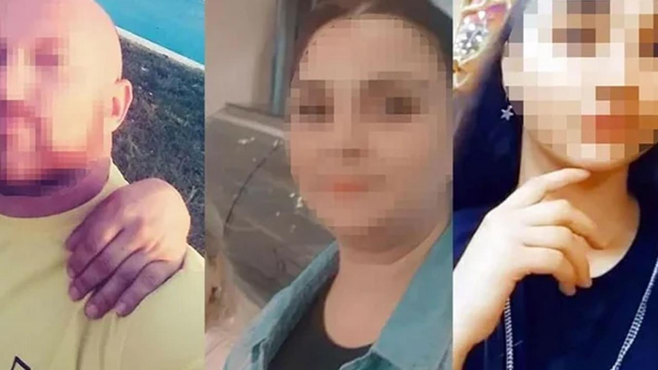 Öz kızına istismar ses kaydıyla kanıtlanmıştı! O baba tutuklandı