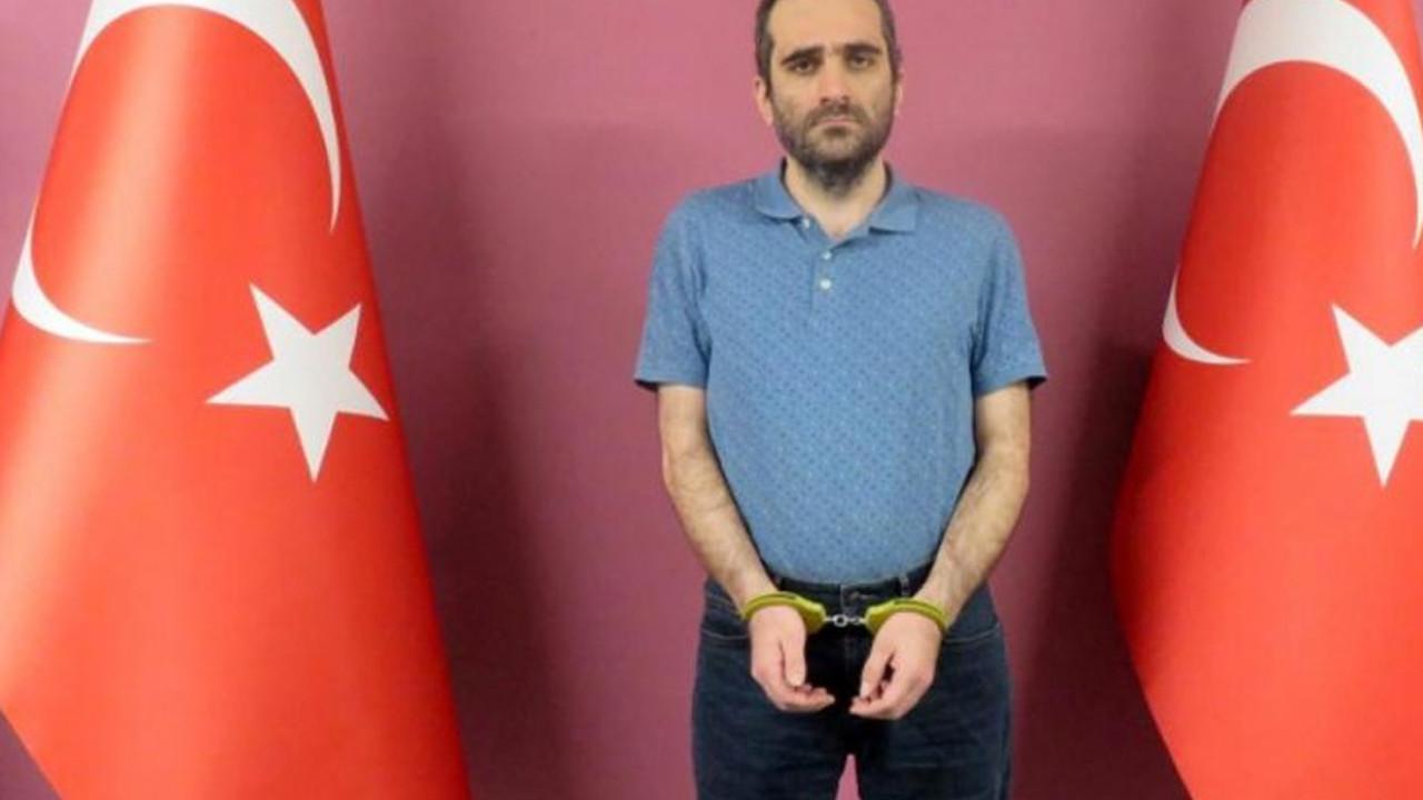 Fethullah Gülen'in yeğeni Selahattin Gülen yargılandığı davada yeni karar