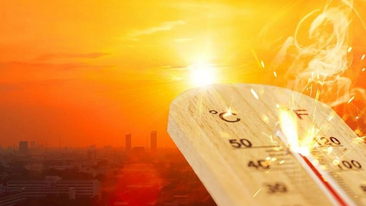 İklim krizi pandemide 17 bin can aldı
