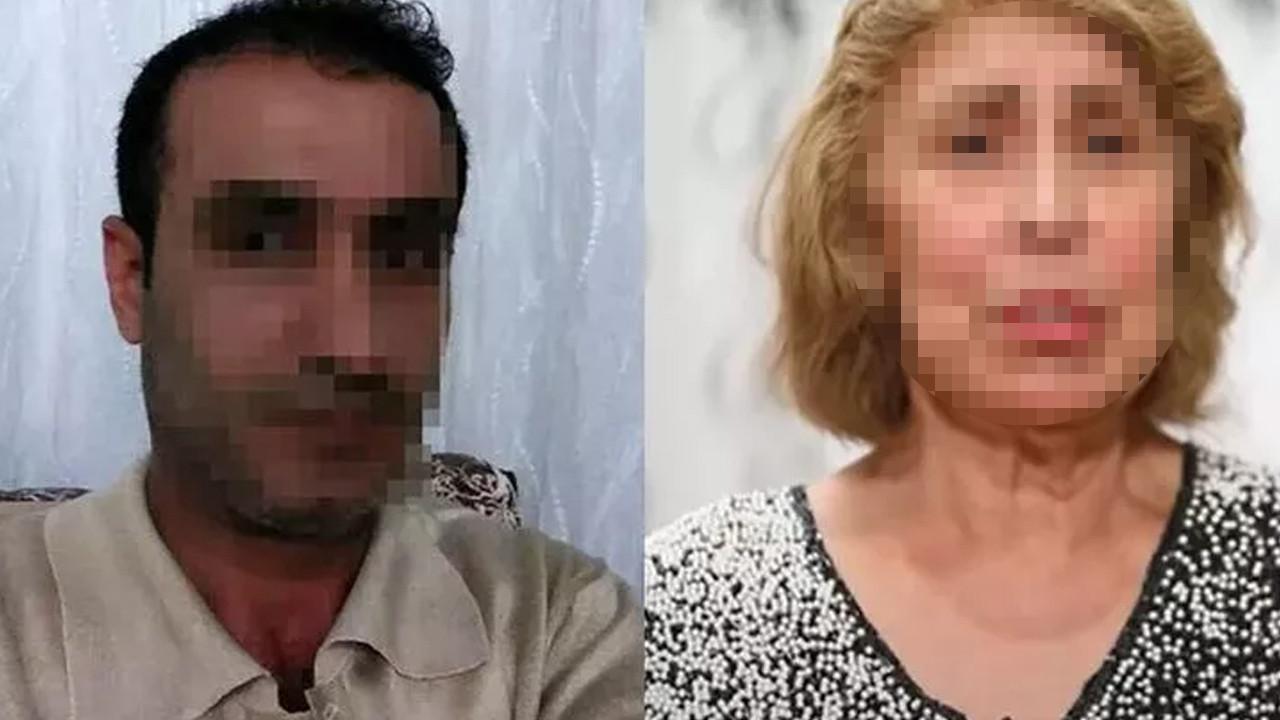 Annesini ve ağabeyini vahşice öldürmüştü: Savunması pes dedirtti