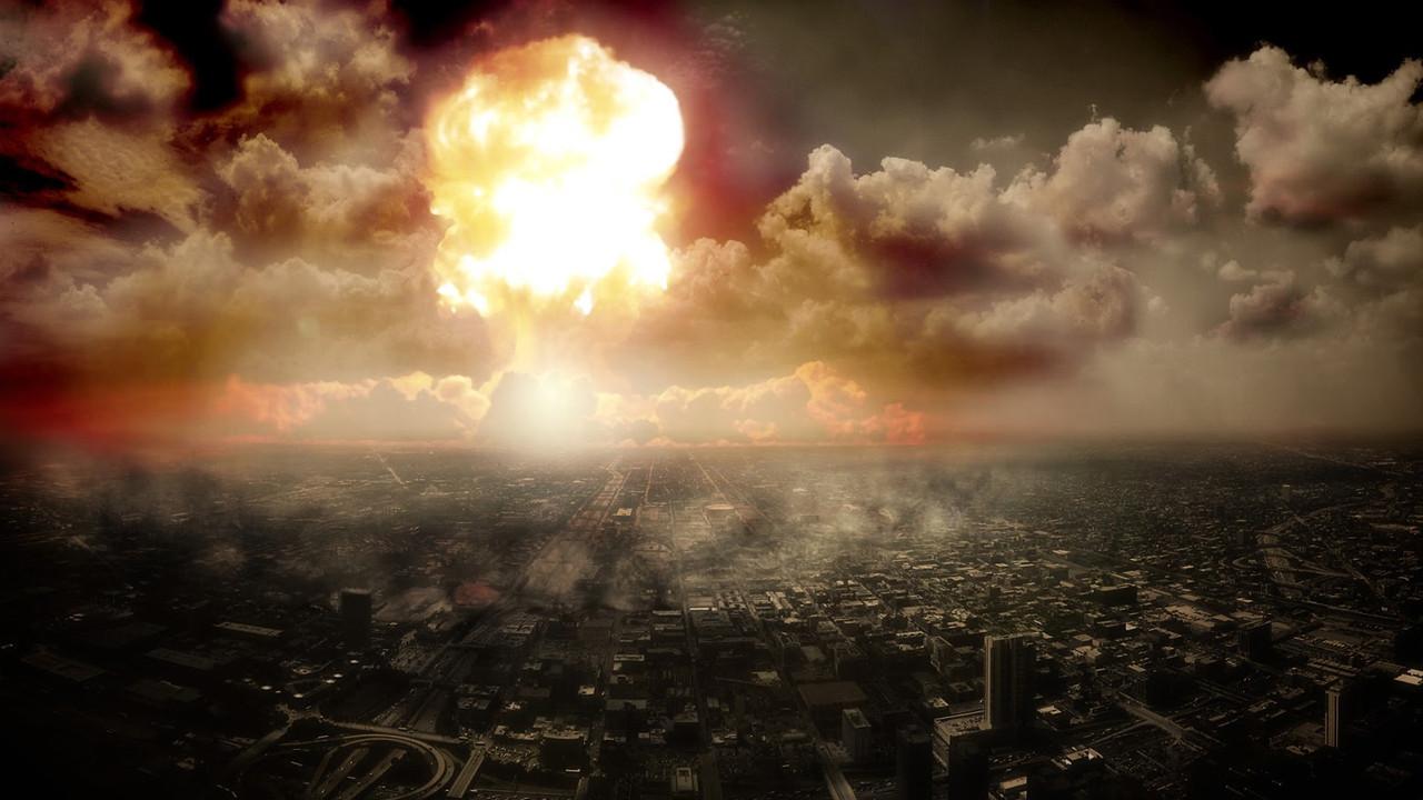 Çin'den Avustralya'ya nükleer savaş tehdidi