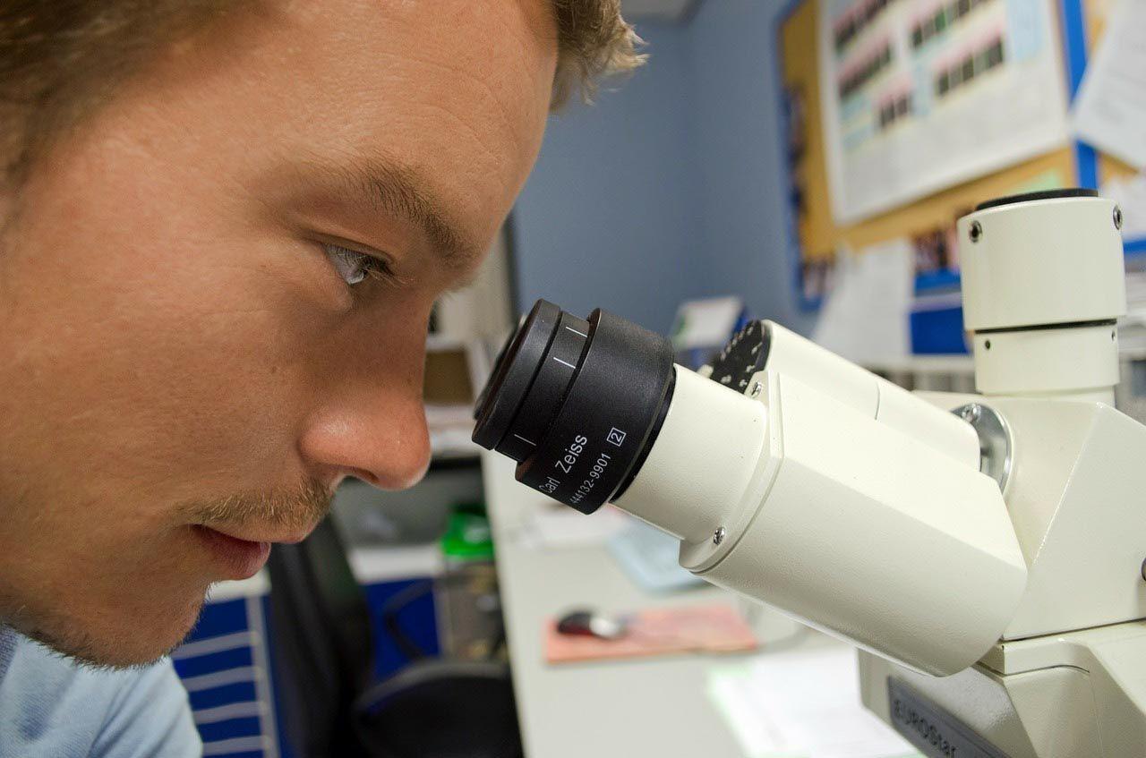 Son 3 araştırma açıklandı: BioNTech'in üçüncü dozu gerekli mi? - Resim: 1