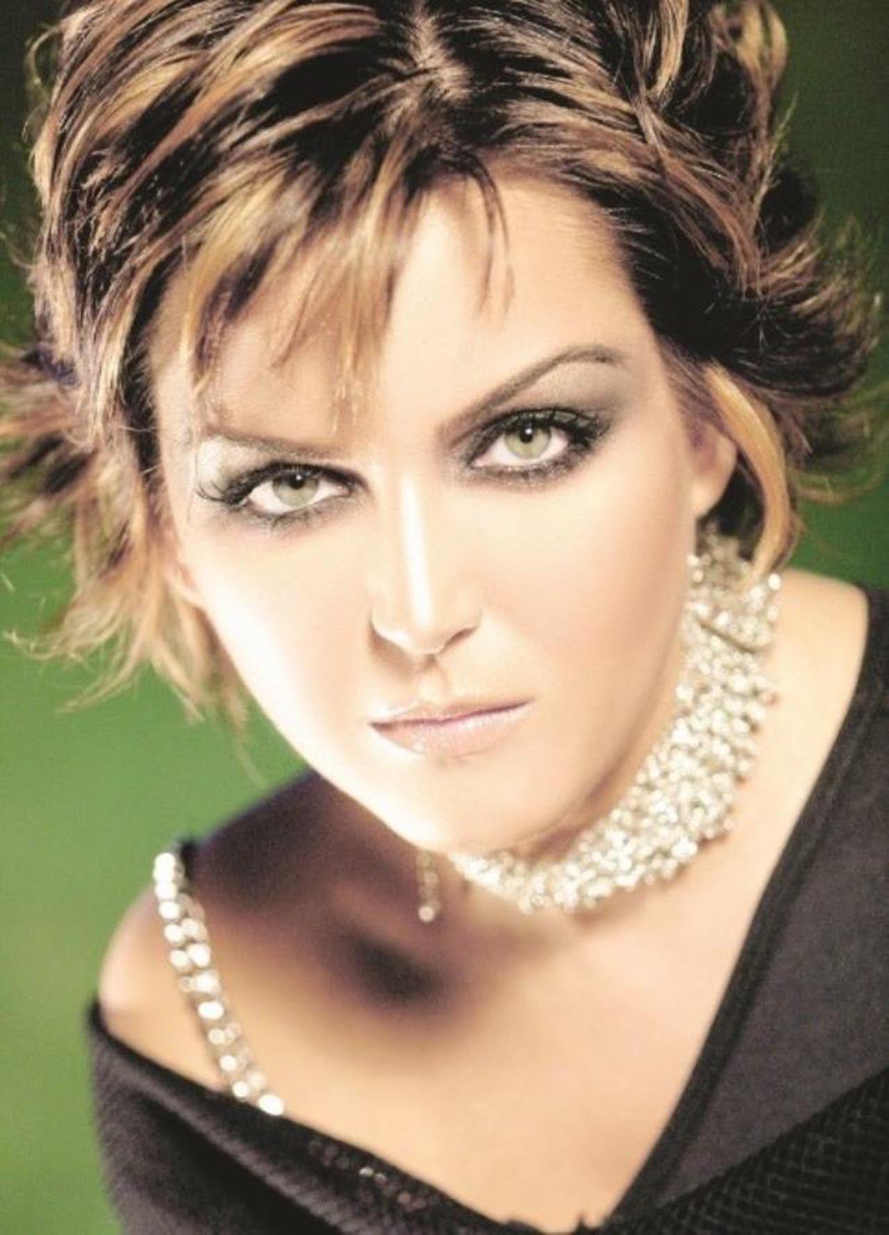 Bir dönem ''Şinanari'' şarkısıyla fırtınalar estiren Pınar Dilşeker tanınmaz halde - Resim: 3