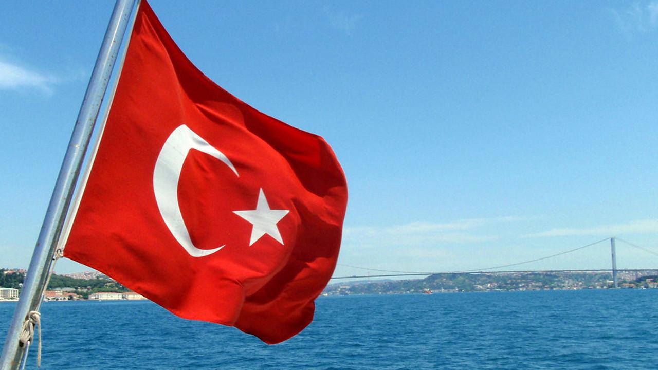 İngilizlerden Türkiye'nin dış politikası için çarpıcı sözler