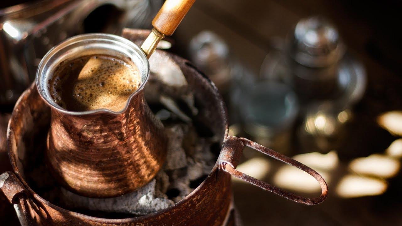 Bir kahve keyfimiz vardı... O da bitti! Yüzde 100 zam!