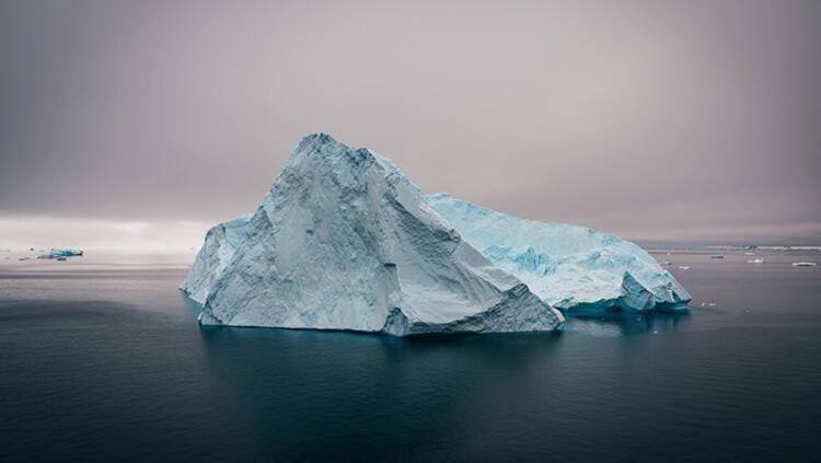 Tam -90 derece: İşte dünyanın en soğuk 10 yeri - Resim: 3