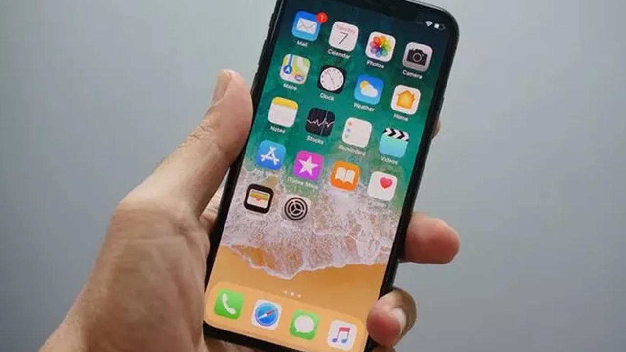 iOS 15 yayınlandı: İşte iOS 15 güncellemesi alan iPhone modelleri