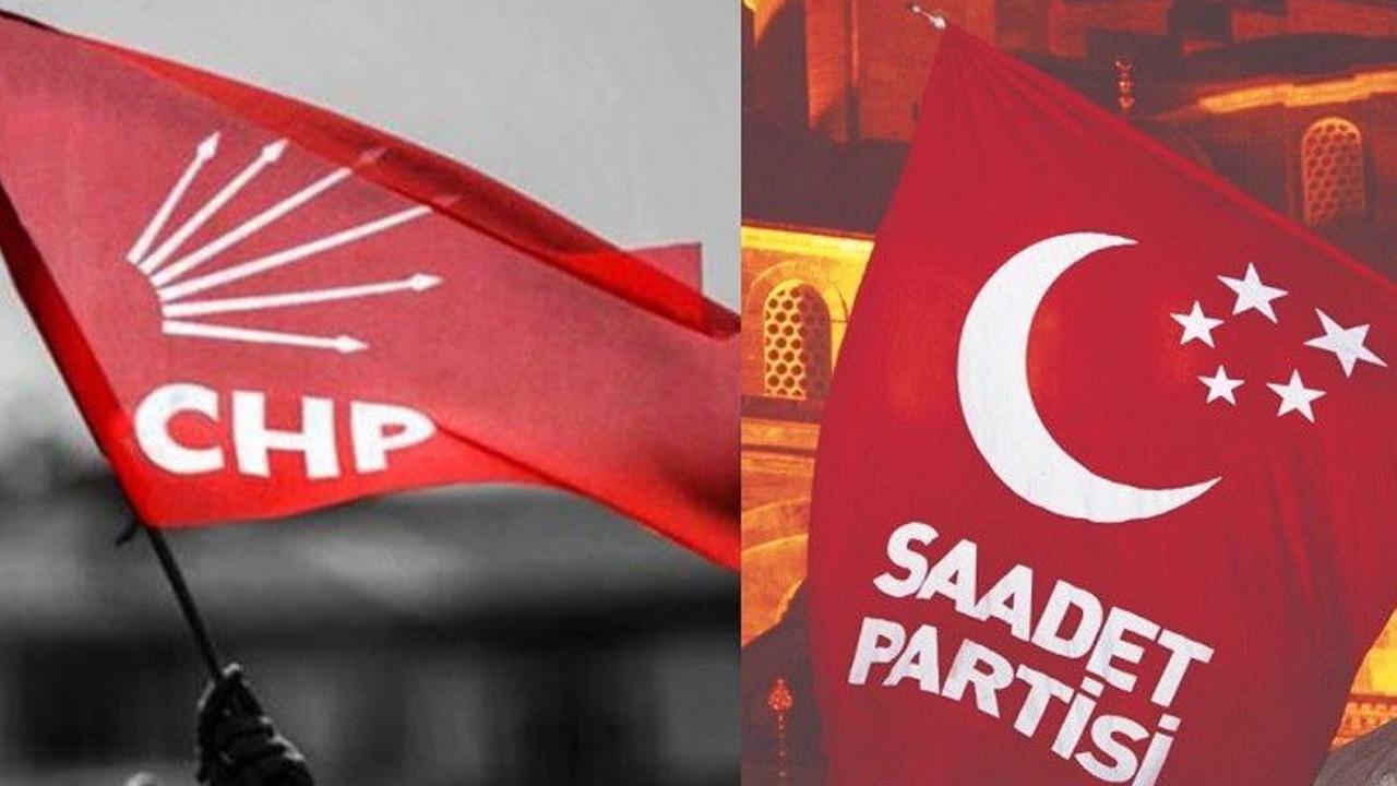 CHP'den Temel Karamollaoğlu'nun ittifak mesajına yanıt