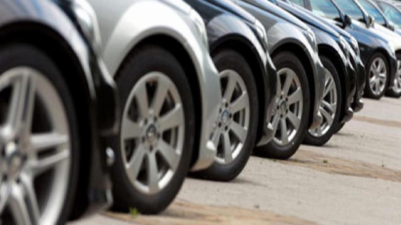 İkinci el otomobil hayali kuranlara kötü haber! Piyasa bir anda hareketlendi - Resim: 4