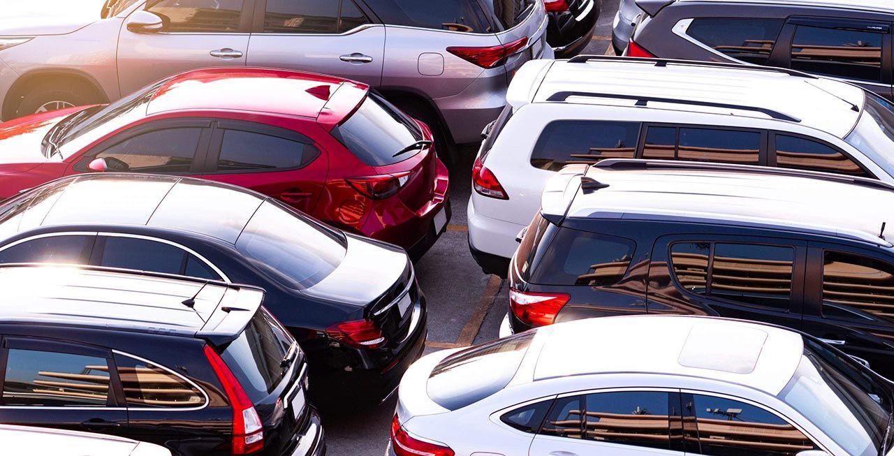 İkinci el otomobil hayali kuranlara kötü haber! Piyasa bir anda hareketlendi - Resim: 1