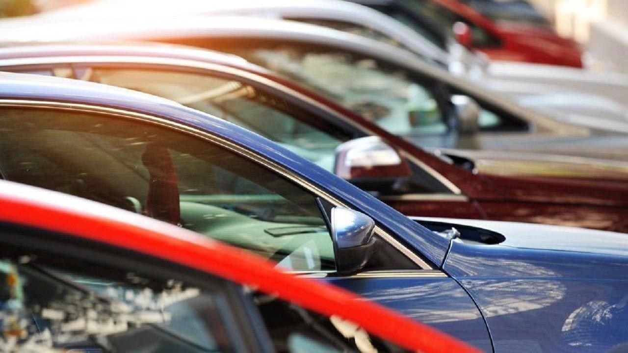 İkinci el otomobil hayali kuranlara kötü haber! Piyasa bir anda hareketlendi - Resim: 2