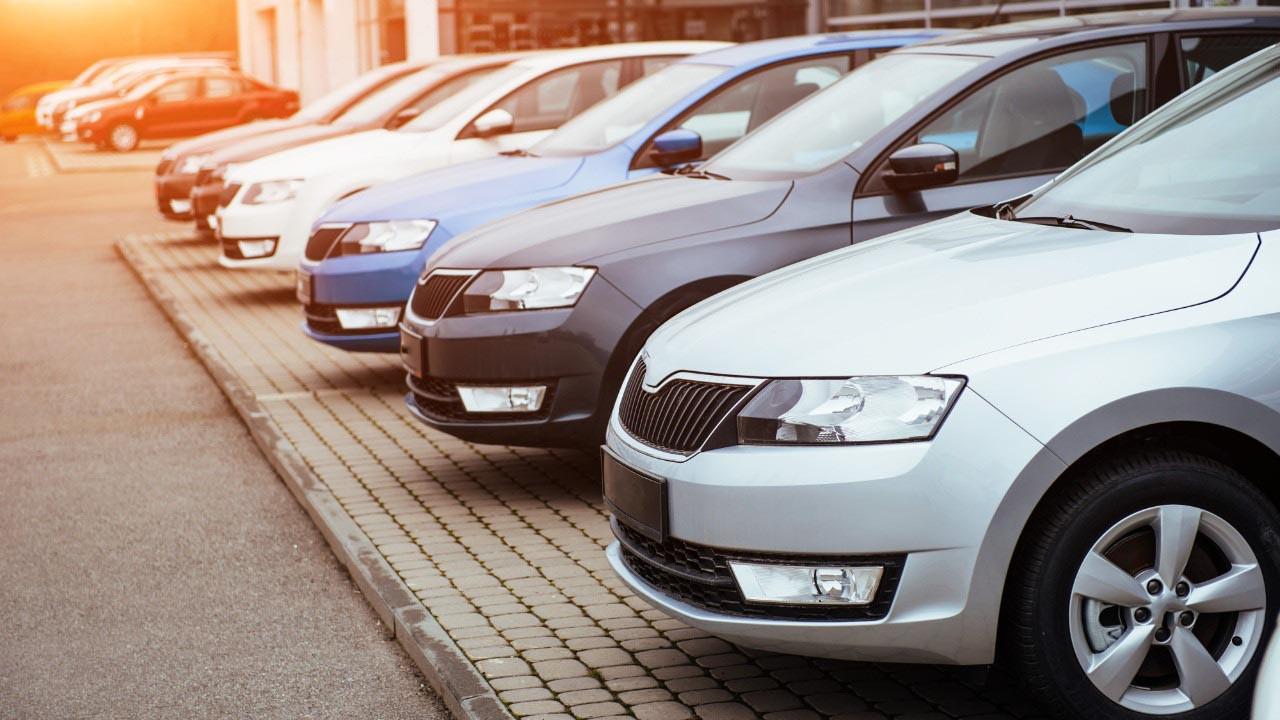 Fiyat listeleri güncellendi: İşte Eylül ayının en ucuz sıfır otomobilleri