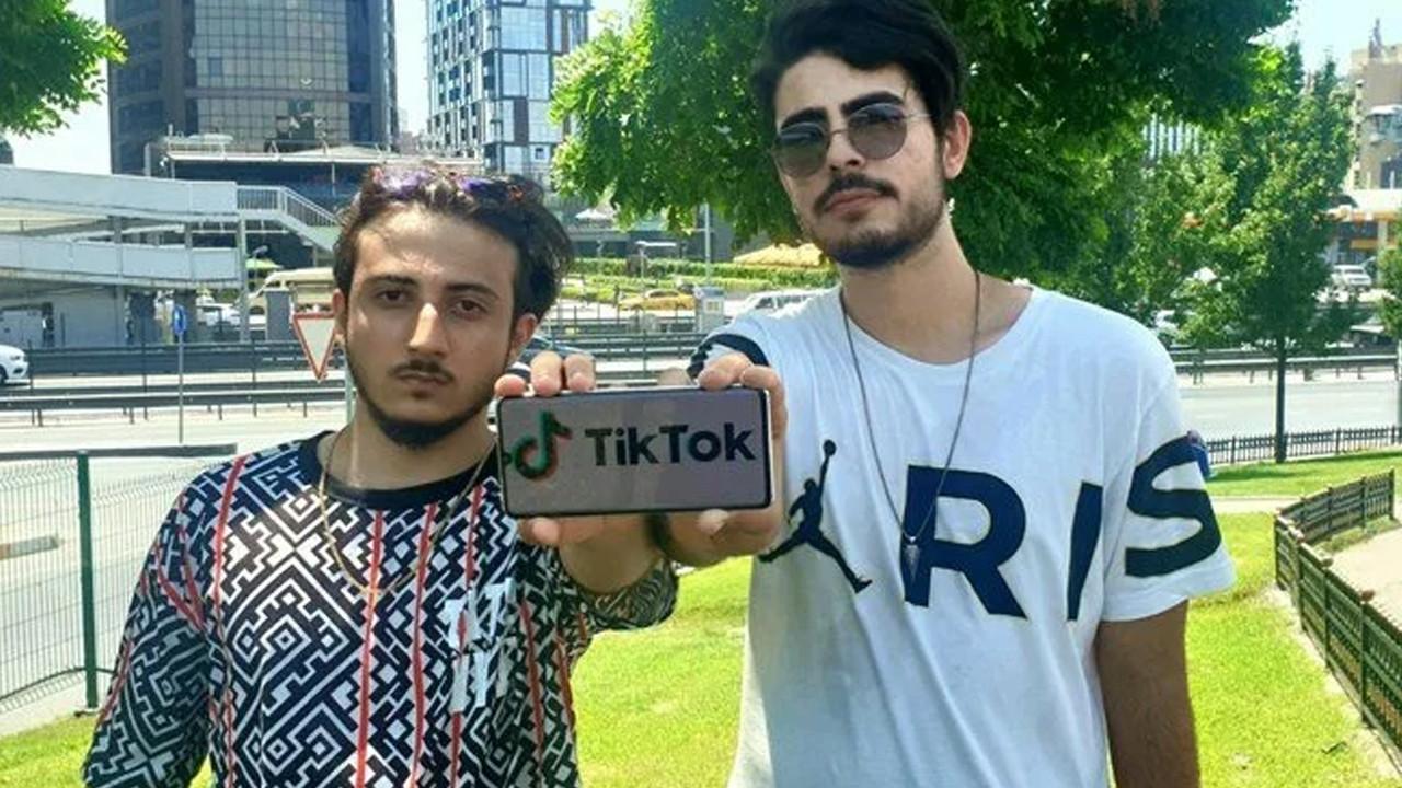 TikTok'un açığını bulan Türk gençler 20 bin doları reddetti