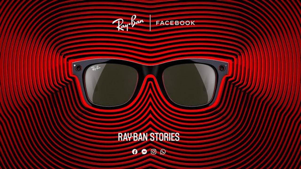 Facebook ve Ray-Ban'ın gizli kameralı gözlüğü tartışma yarattı - Resim: 3