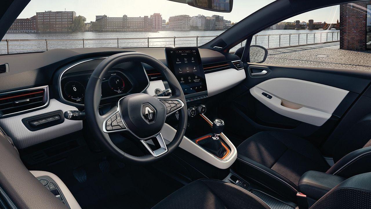 Renault fiyat listesini güncelledi! İşte Eylül ayı kampanyaları - Resim: 1