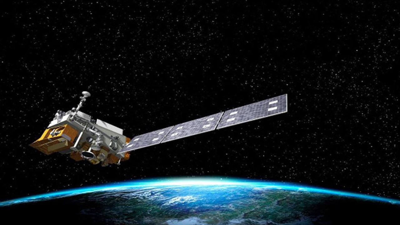 Uzay savaşları mı başlıyor? ABD'den çok konuşulacak iddia