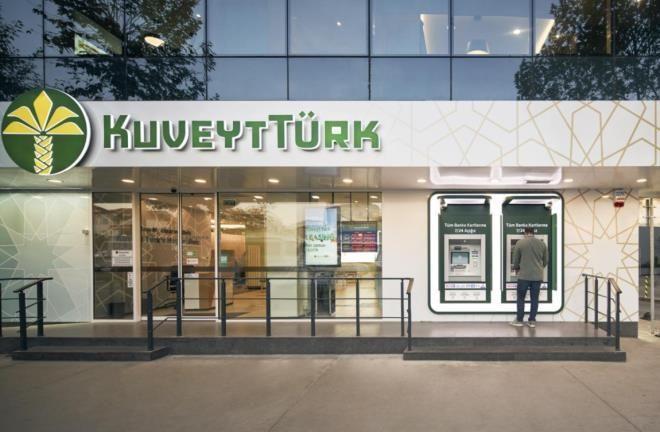 Avrupa'nın Enleri belli oldu: Listede 10 Türk şirket var - Resim: 2