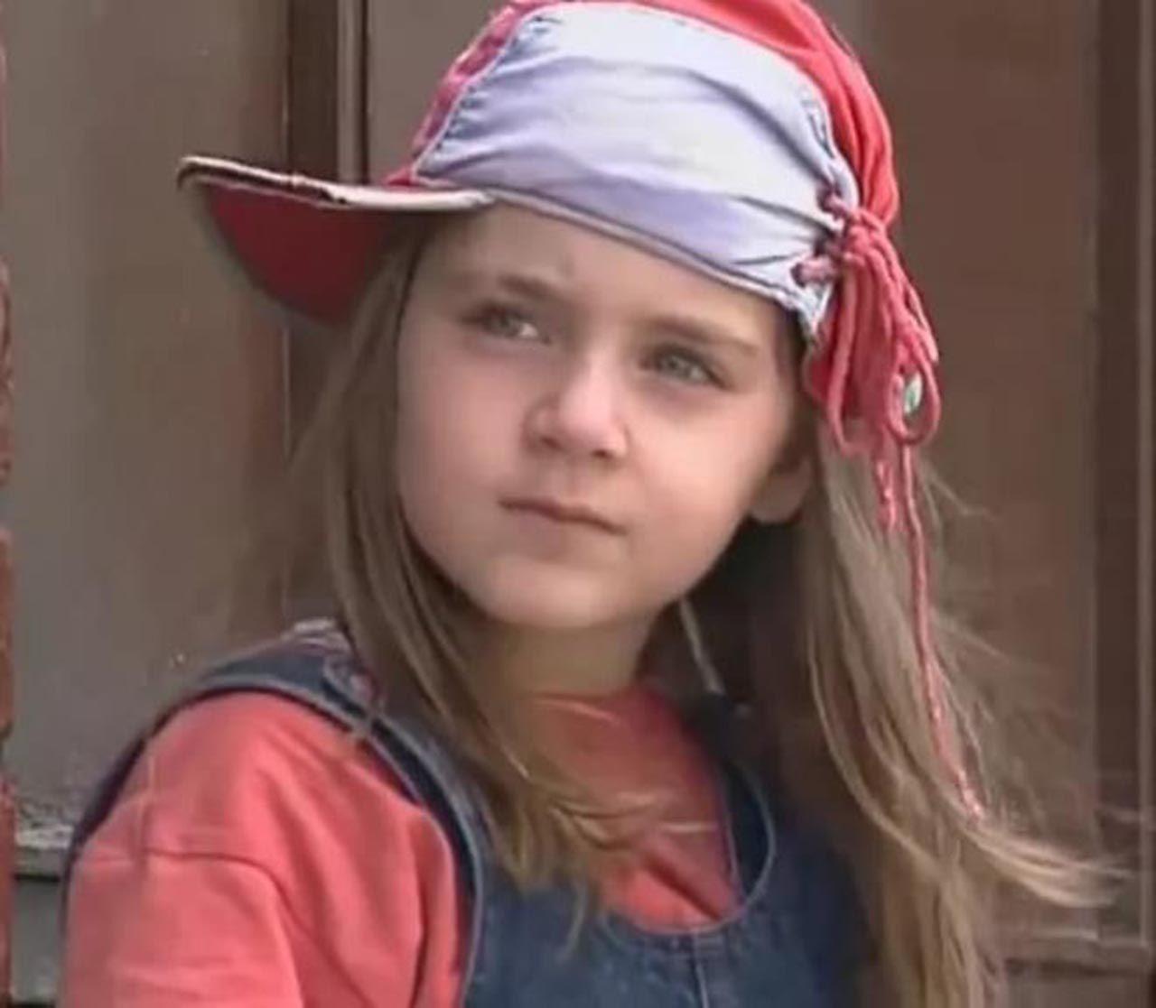 İşte 90'ların çocuk yıldızı Ayşecik'in son hali - Resim: 3