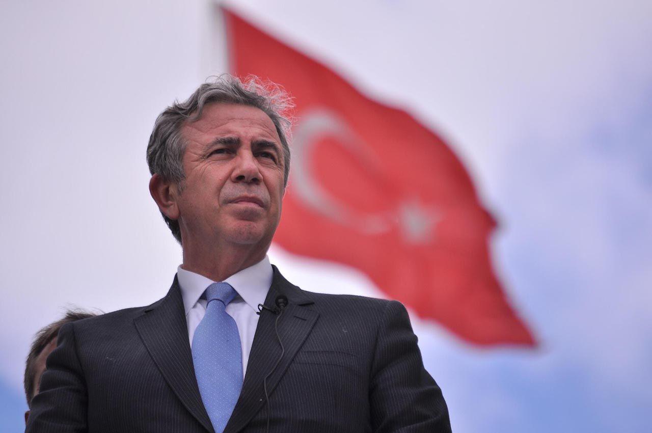 Son anketten Erdoğan'a bir kötü haber daha: İşte karşısındaki 4 muhtemel aday karşısındaki oy durumu - Resim: 3