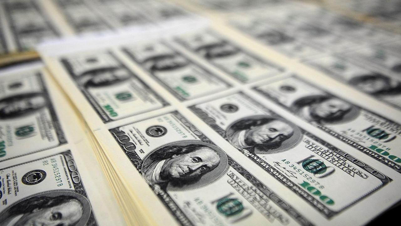 İşte dünyanın en zengin 25 ailesi