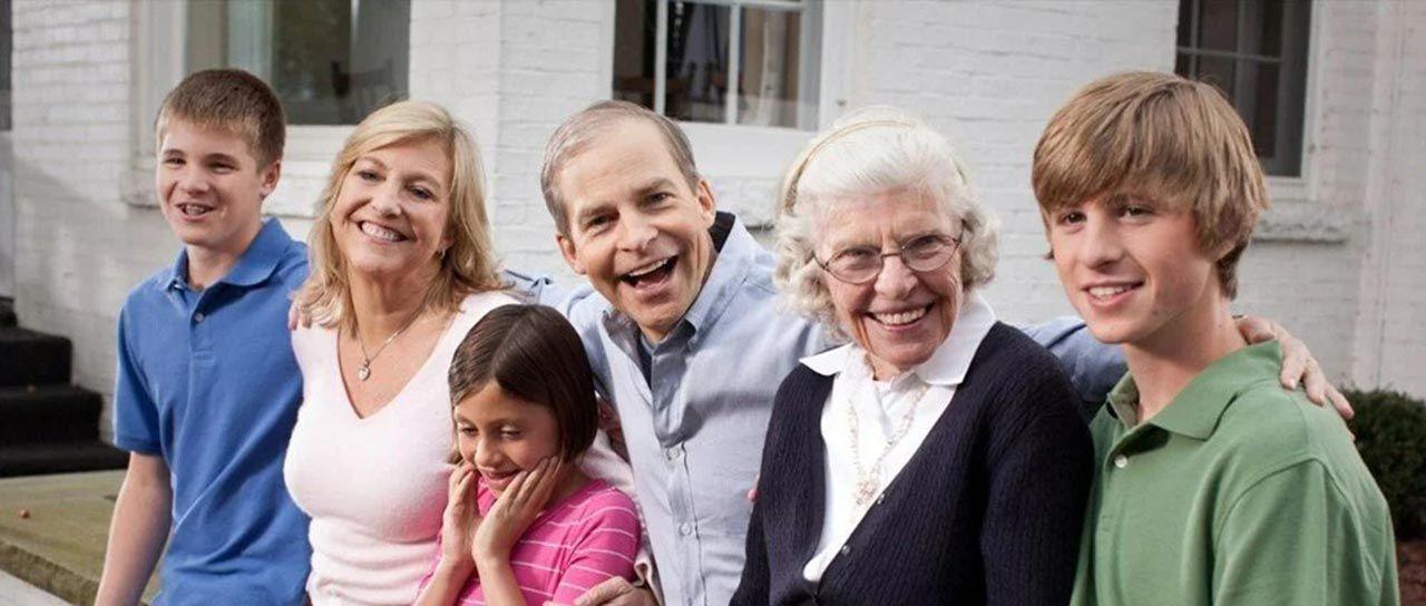 İşte dünyanın en zengin 25 ailesi - Resim: 2