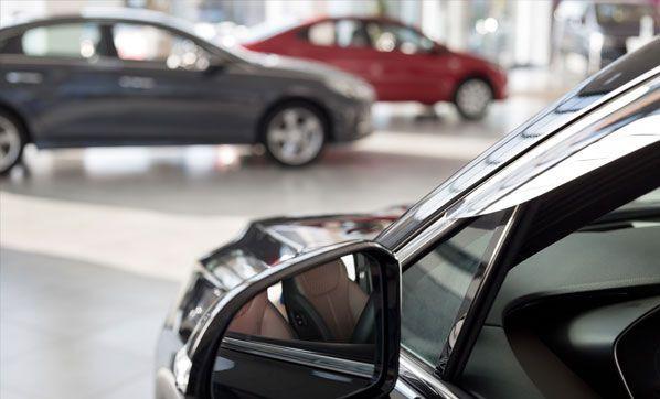 Büyük indirim! Fiyatlar güncellendi: İşte en ucuz sıfır otomobiller.. - Resim: 1